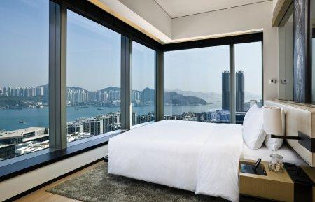 Бюджетный и люксовый: Гонконг для любого кошелька