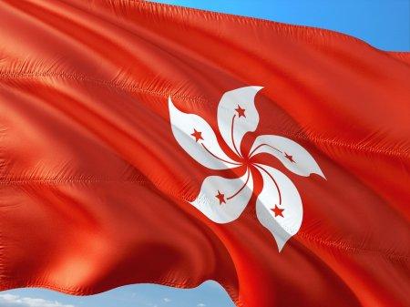 Как зарегистрировать компанию в Гонконге