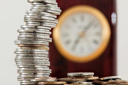 Как открыть банковский счет в Гонконге