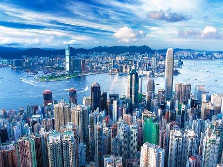 Будущие перспективы Гонконга: экономический спад или нормализация?