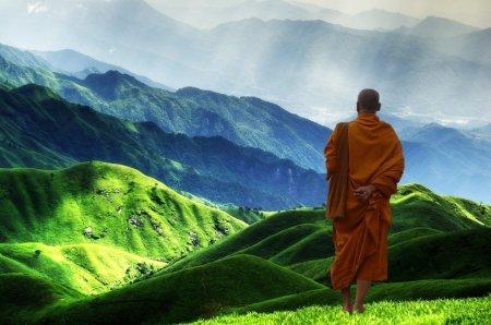 Как буддийский монах спас авиакомпанию JAL от банкротства