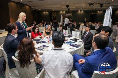 Более 60% cкидки на билеты на Азиатскую инвестиционную конференцию