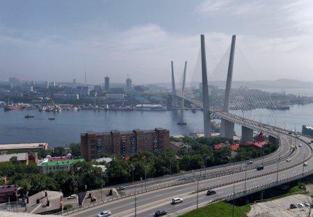 Гонконг нацелен на рынки России и АСЕАН